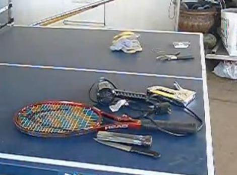 網球拍拆解工具-1.jpg
