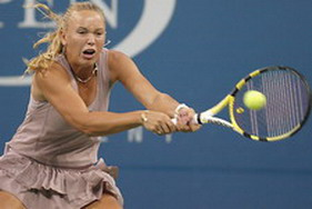 Wozniacki-2009 US OPEN.jpg