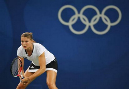 2008奧運會-沙芬娜.jpg
