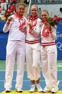 2008北京奧運會.jpg