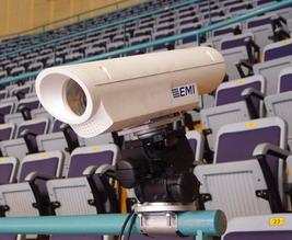 2011 OEC 攝影機-2.jpg