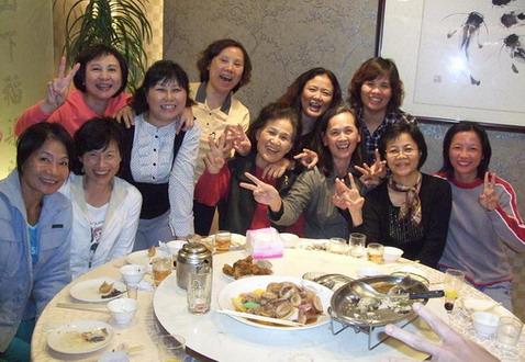 2011.12.04--中央網球.jpg