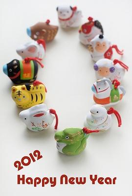 2012-12生肖龍年.jpg
