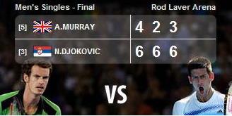 2011--澳網男單-1.jpg