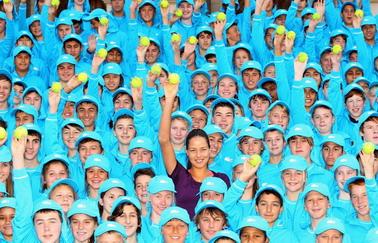 2012澳網-ballkids-1.jpg