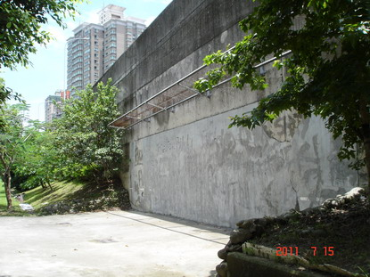 DSC08931-1.jpg