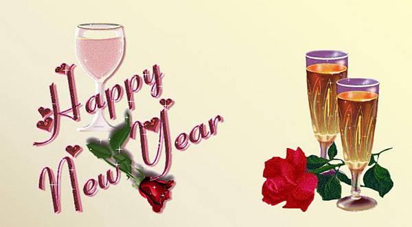2012-New Year-01.jpg