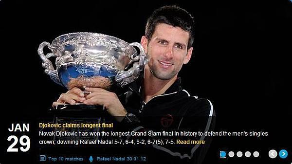 2012-N.Djokovic.JPG