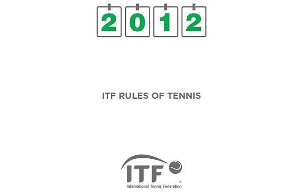 2012 Tennis Rules.JPG