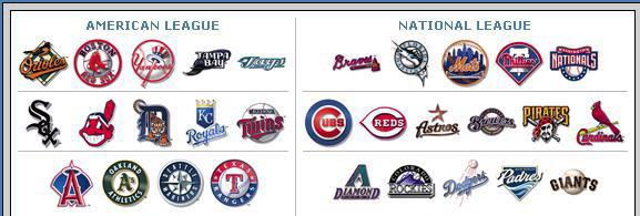 2009-MLB.Team Logo.jpg
