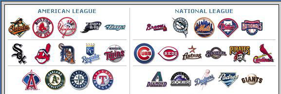 2009-MLB.Team Logo.jpg
