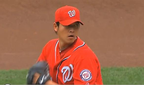 2011-Wang.JPG