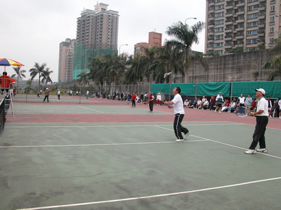 DSCN1292-00