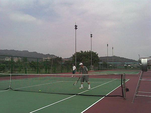 tennis 29