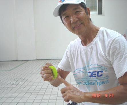 DSC00486-blg