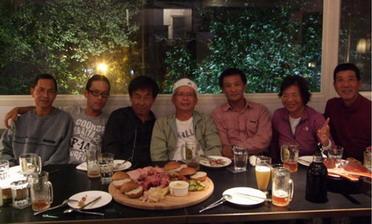 2010.11.24-1.jpg