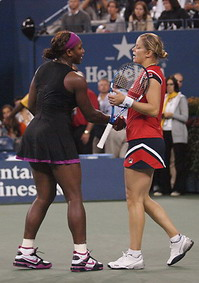 2009 US OPEN Serena-3.jpg