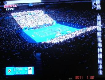 2011.1.22-澳網-1.jpg