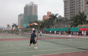 2005年網球場-01.jpg