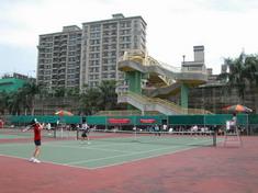 2005年網球場-02.jpg