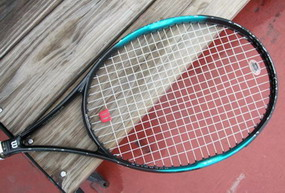 Racket--避震器-1.jpg