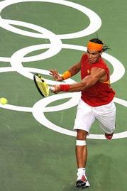 2008北京奧運-1.jpg
