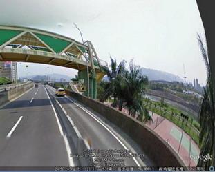 中央陸橋-2008-2.jpg