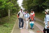 DSC05408-8.jpg
