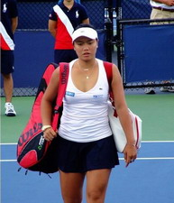 US OPEN-Chan-05.jpg