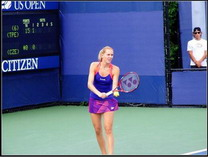 US OPEN-R1-Chan.jpg
