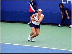US OPEN-R1-Chan02.jpg