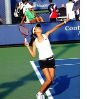 US OPEN-Hsieh.jpg