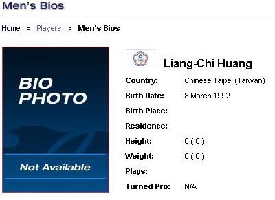 Bios - L.C.Huang F01.jpg