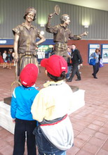 US OPEN kids--2009.jpg
