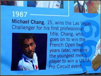 US OPEN-M.Chang.jpg