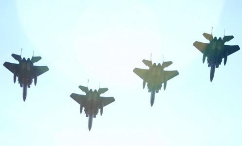 fly over US OPEN.jpg