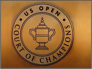 US OPEN-冠軍杯.jpg
