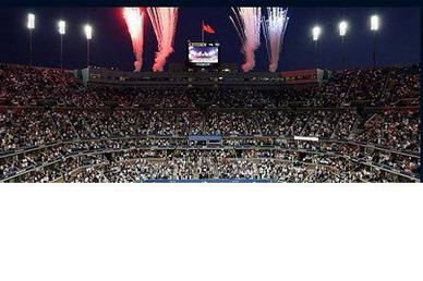 2009 US OPEN ending....jpg