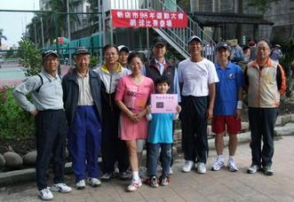 2009--中央里隊-418.jpg