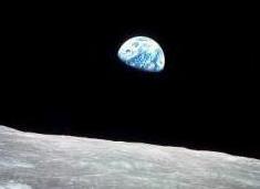 月球看地球-02.jpg