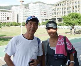 2009.1031-OEC.jpg