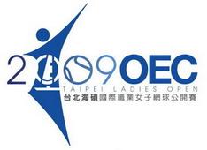 2009 OEC logo.jpg