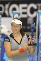 2009 S. Winner.jpg