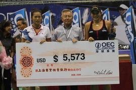 OEC 雙打冠軍.jpg