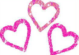 2010--Love-1.jpg
