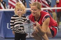 Clijsters--2009.jpg