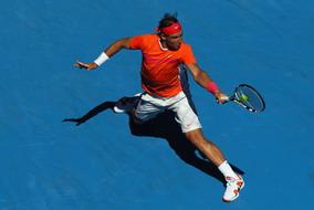 Nadal-20--001.jpg