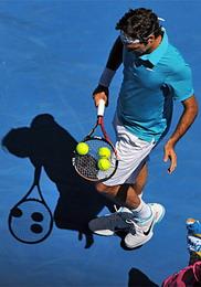 28--Federer.jpg