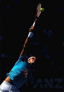 28-Federer.jpg