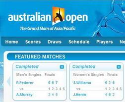2010澳網決賽戰績.jpg